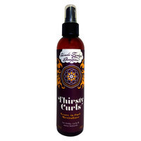 Uncle Funky's Daughter Thirsty Curls - 6oz