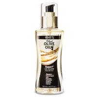 ORS Black Olive Oil Repair 7 Oil Elixir - 4.5 oz