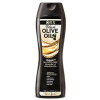 ORS Black Olive Oil Repair 7 Sulfate-Free Shampoo - 12.5 oz