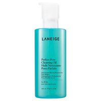 LANEIGE Cleansing Oil