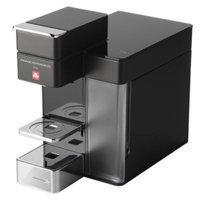 Illy Caffe & Espresso illy Francis Francis Model Y5 iper Espresso Machine