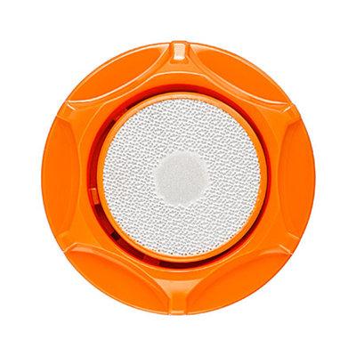 CLARISONIC Pedi Smoothing Disc, 1 ea