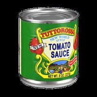 Tuttorosso New World Style Tomato Sauce