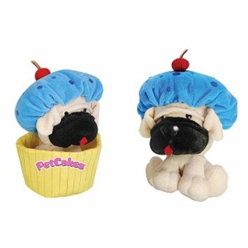 Petcakes PetCakes Blueberry Buddy Ages 6+, 1 ea