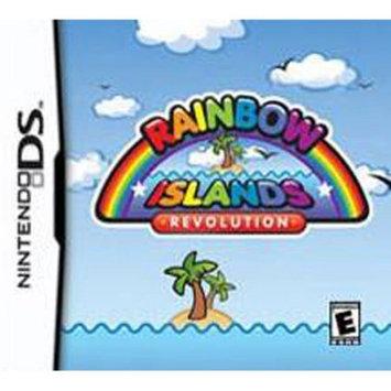 Ignition Enter Ltd Rainbow Island Revolution
