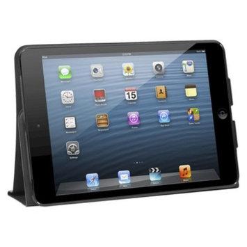 Innovative Technology Elect Innovative Technology iPad mini 360 Degree Rotation Case - Black