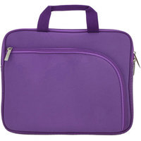 FileMate Imagine Carrying Case for 10
