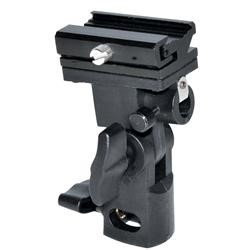 Promaster 4729 Mounting Adapter