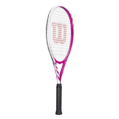 Wilson Triumph Tennis Racquet - WILSON SPORTING GOODS