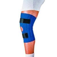 Invacare Neoprene Knee Brace - 15