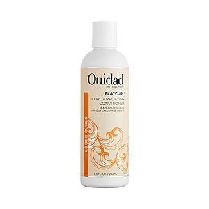 Ouidad Ouidad Playcurl Volumizing Conditioner 8.5 Oz