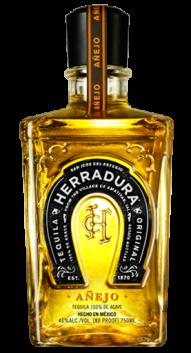 Herradura Tequila