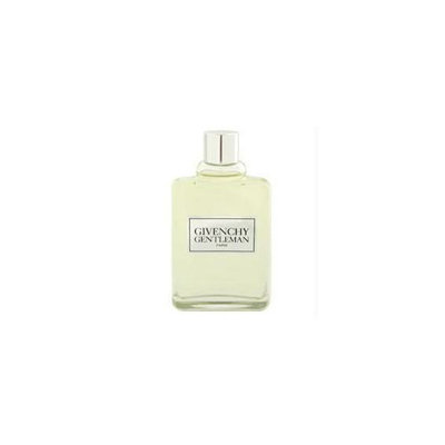 Givenchy GENTLEMAN by  After Shave 3. 3 oz