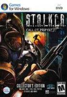Jack of All Games Stalker Call of Pripyat