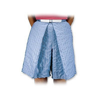 Core Products Patient Shorts Adaptive Clothing Size: Small