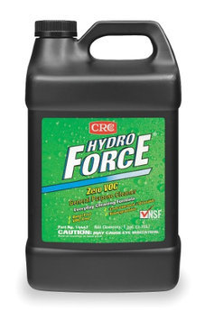 CRC 14447 General Purpose Cleaners, Mild Detergent