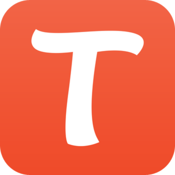 TangoMe, Inc. Tango Text, Voice & Video