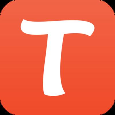 TangoMe, Inc. Tango Text, Voice & Video
