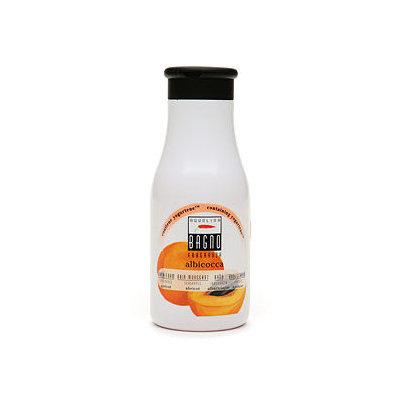 Aquolina Yogurt Bath Foam (Beauty.com Exclusive)