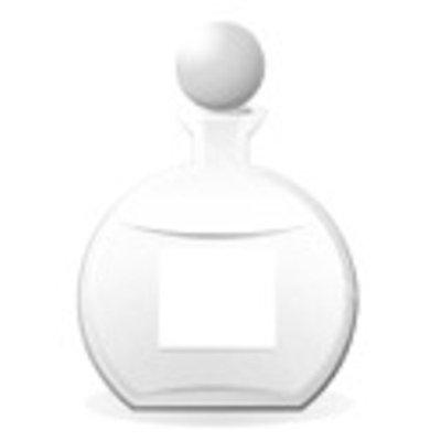 Cleansing & Purifying Tea (New Advanced Formula) Crystal Star 3 oz Bulk