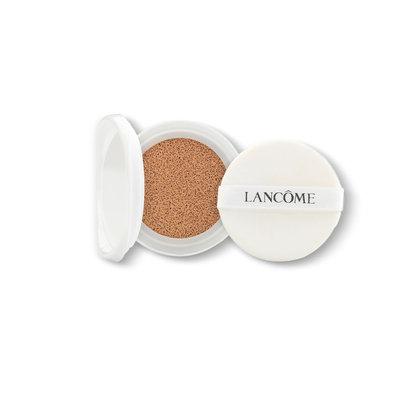 Lancôme MIRACLE CUSHION Liquid Cushion Compact Foundation Refill 220 Buff C 0.5 oz