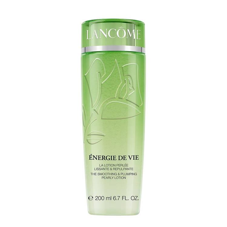 Lancôme Énergie De Vie Pearly Lotion Energizing & Hydrating Facial Essence