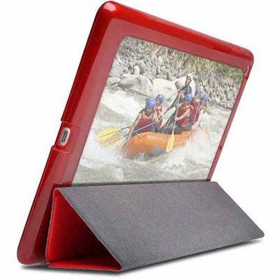 Kensington Folio Case iPad Air 2 -