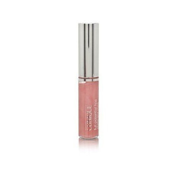 Clinique Full Potential Lips Plump and Shine 24 Braisin