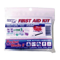 Tender Easy Care First Aid Kit 1 ea