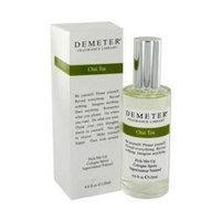 Demeter by Demeter Chai Tea Cologen Spray 4 oz