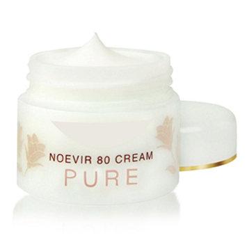 Noevir 80 Cream 30g