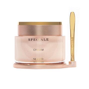 Noevir Speciale Cream N