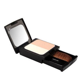 Noevir Shine & Matte Face Powder