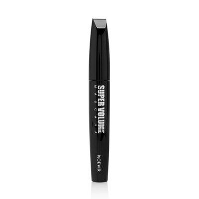 Noevir Super Mascara Black