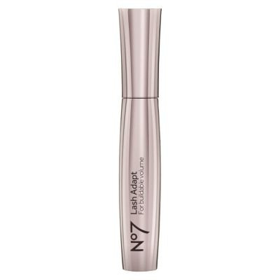 No7 Lash Adapt Mascara