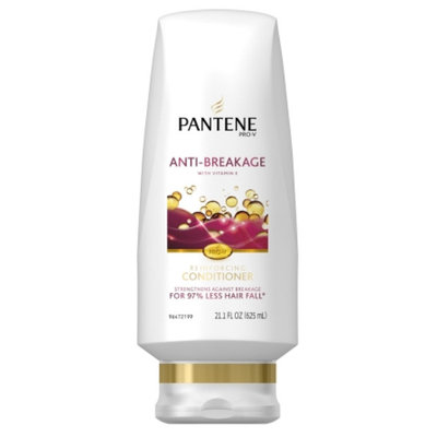 Pantene Pro-V Reinforcing Anti-Breakage Conditioner