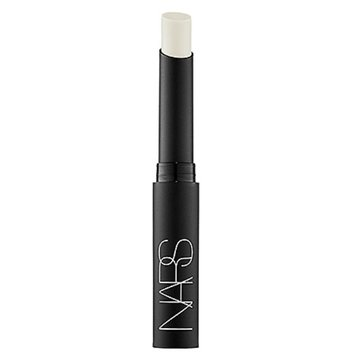 NARS Pure Sheer Lip Treatment