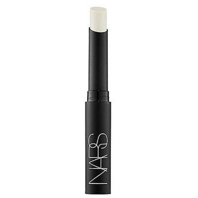 NARS Pure Sheer Lip Treatment