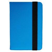 Visual Land Tablet Case for Prestige 7/7L - Blue (ME-TC-017-BLU)