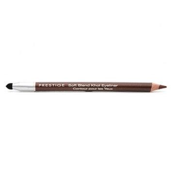 Prestige Soft Blend Kohl Eyeliner Pencil