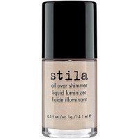 Stila All Over Liquid Shimmer