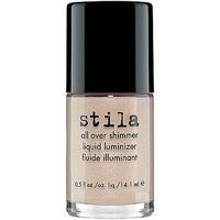 Stila All Over Liquid Shimmer