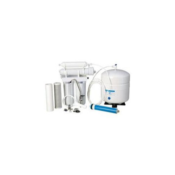 BNF KTROSYS Reverse Osmosis Home Filtered Water System