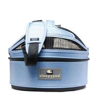 Sleepypod Mobile Pet Bed