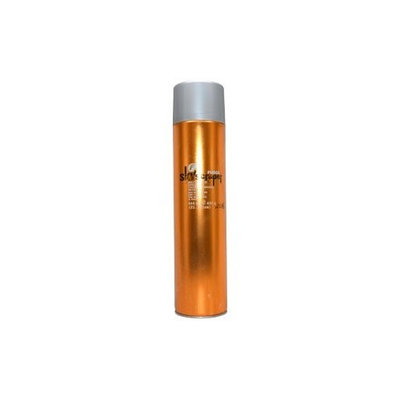 Fudge Skyscraper Medium Hold Apple & Coconut Aerosol Hairspray 21.5 oz