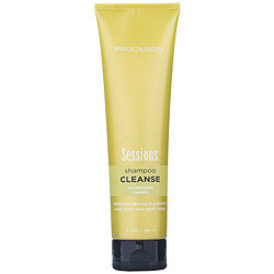 ProDesign Cleanse Daily Shampoo - 10 oz