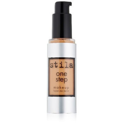stila One Step Makeup, 1.01 fl. oz.