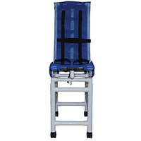 MJM International 191-LC-A Articulating bath chair Large