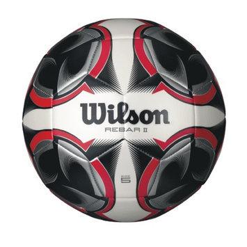 Wilson Soccer Ball Rebar II - Size 5