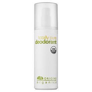 Origins Organics Totally Pure Deodorant